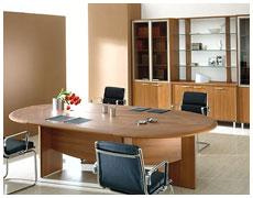 Мебель для переговорных - Президент