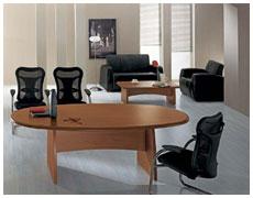 Мебель для переговорных - Маэстро