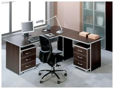 Next - мебель для персонала