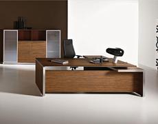 Мебель для кабинета руководителя EOS