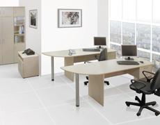 Лайт - мебель для персонала