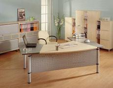 Техно - мебель для персонала