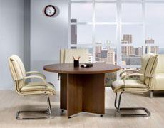 Мебель для переговорных - Статус