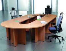 Мебель для переговорных - Форум