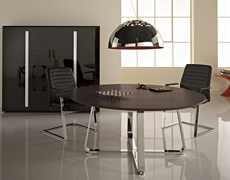 Мебель для переговорных - 70's