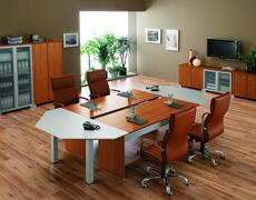 Мебель для переговорных - Teorema
