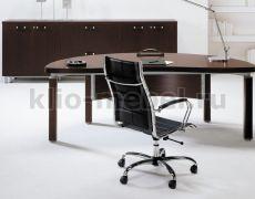 Мебель для кабинета руководителя Leader