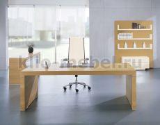 Мебель для кабинета руководителя Times Square