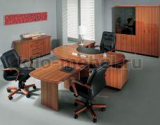 Мебель для кабинета руководителя Perth