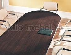 Мебель для переговорных - Positano