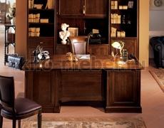 Мебель для кабинета руководителя Doge