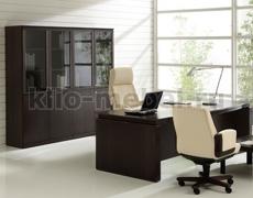 Мебель для кабинета руководителя Eur