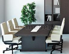 Мебель для переговорных - Eur