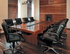 Мебель для переговорных - President QC