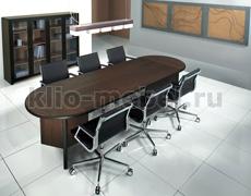 Мебель для переговорных - Palladio