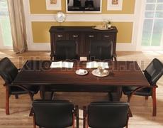 Мебель для переговорных - Lord Pr
