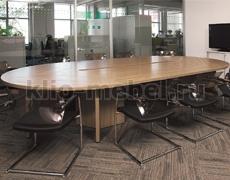Мебель для переговорных - Ekis