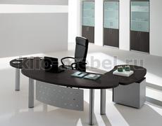 Мебель для кабинета руководителя Sigma