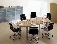 Мебель для переговорных - Sigma