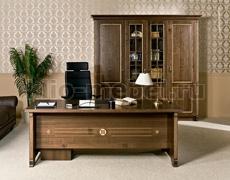 Мебель для кабинета руководителя Imperial
