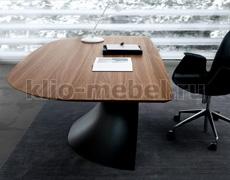 Мебель для кабинета руководителя Ola