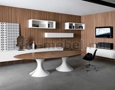 Мебель для переговорных - Ola