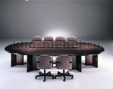 Мебель для переговорных - Selecta