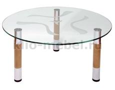 Журнальные столы — серия Столики