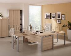 Мебель для кабинета руководителя Flash