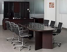 Мебель для переговорных - Canova
