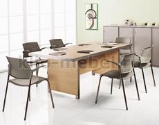Мебель для переговорных - Edvard