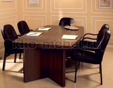 Мебель для переговорных - Monza