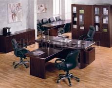Мебель для кабинета руководителя Capital
