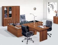 Мебель для кабинета руководителя Liverpool