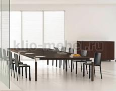 Мебель для переговорных - Hydra