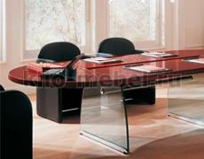 Мебель для переговорных - Flute