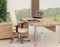 Мебель для кабинета руководителя Orbis