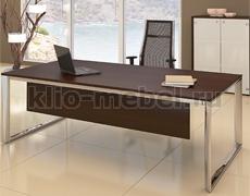 Мебель для кабинета руководителя Carre