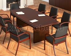Мебель для переговорных - Memphis