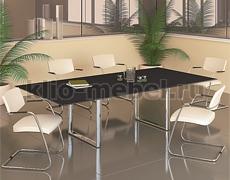 Мебель для переговорных - Orbis