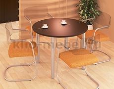 Мебель для переговорных - Domino
