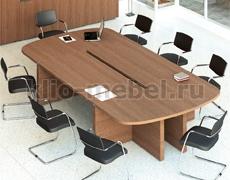 Мебель для переговорных - Lita
