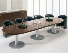Мебель для переговорных - Leader