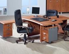 Мебель для кабинета руководителя Сенат