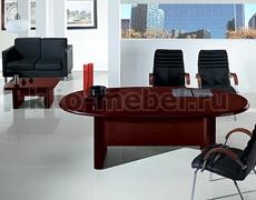 Мебель для переговорных - Консул-Ф
