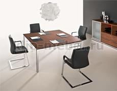 Мебель для переговорных - EOS