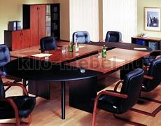 Мебель для переговорных - Prestige-K