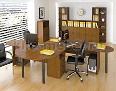 Фея - мебель для персонала