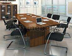 Мебель для переговорных - Полонез