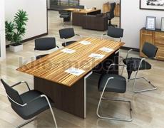 Мебель для переговорных - Эгоист